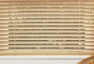 Athelstone Fauxwood blinds 6