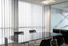 Athelstone Glass roof blinds 5